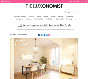 http://www.theluxonomist.es/2017/01/24/quieres-vender-rapido-tu-casa-decorala/juan-jose-perez-monzon